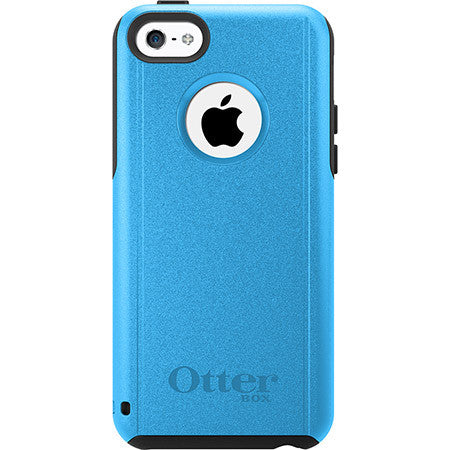 OtterBox Commuter Series for IPhone 5C Horizon