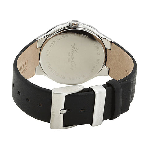 Kenneth Cole Slim Casual IKC1847 Watch (New with Tags)
