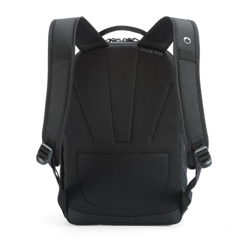 Lowepro Passport Digital SLR Camera Backpack Case (Black)