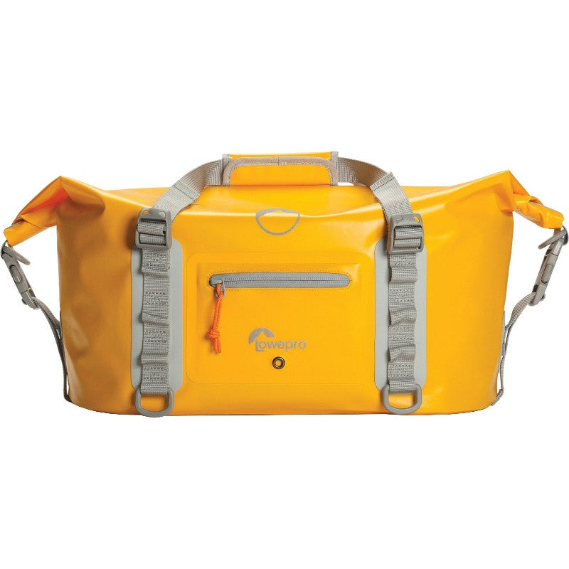 Lowepro Dry Zone Df 20L (Yellow)