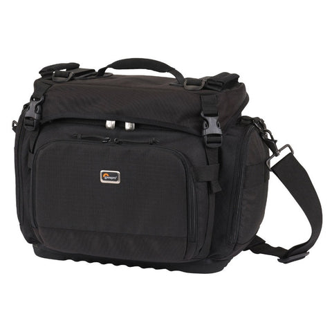 Lowepro Magnum 400 AW Shoulder Bag (Black)