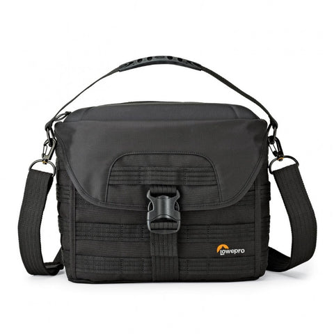 Lowepro ProTactic SH 120 AW Backpack (Black)