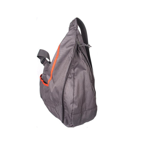 Lowepro Passport Sling III Pack (Grey)