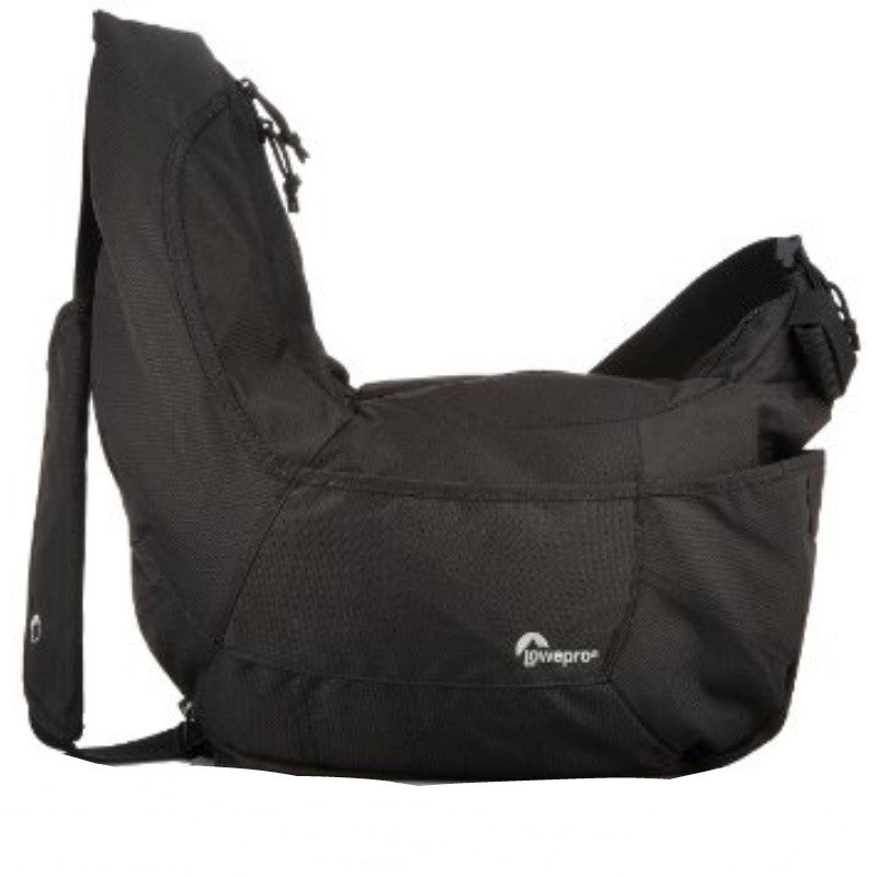 Lowepro Passport Sling III Pack (Black)