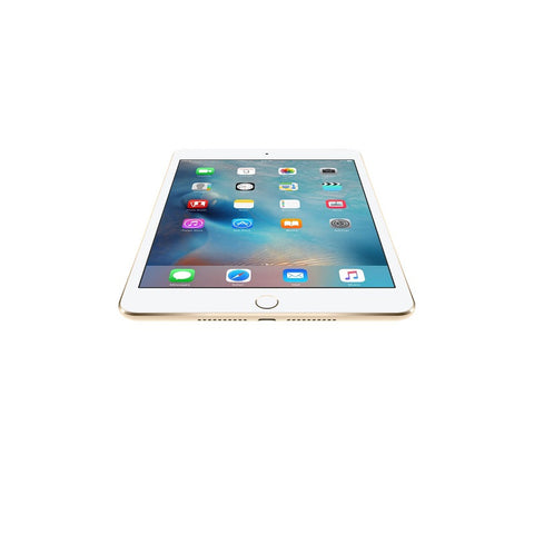 apple ipad mini 4 32gb wi fi silver venture direct uk. Black Bedroom Furniture Sets. Home Design Ideas