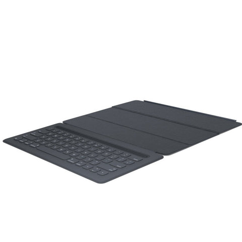 "Apple 12.9"" Smart Keyboard for Ipad Pro"