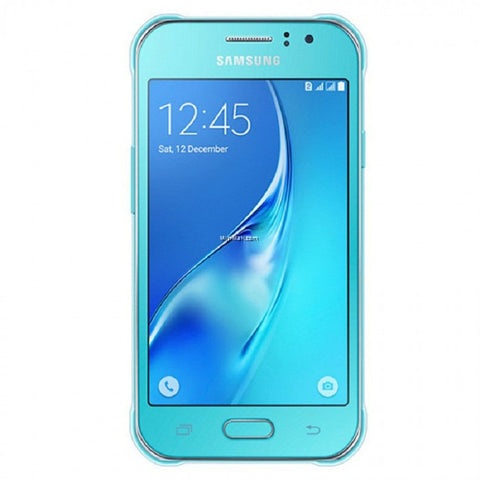 Samsung Galaxy J1 Ace Dual 8GB 4G LTE (SM-J111F) Blue Unlocked