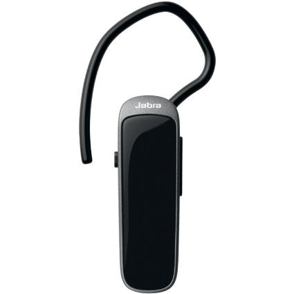 Jabra Mini Bluetooth Black Headset