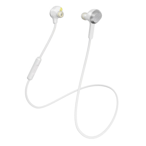 Jabra Sport Rox Wireless In-Ear Headphones