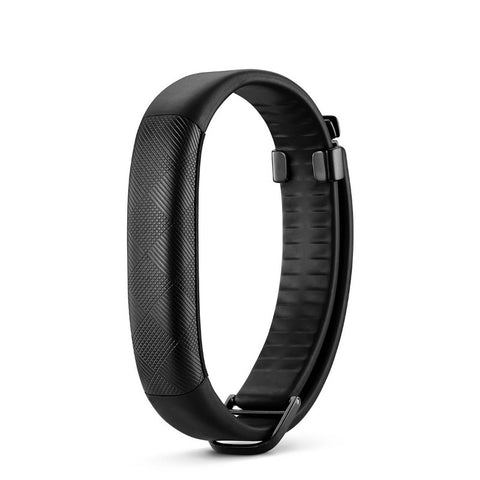 Jawbone UP2 Fitness Tracker (Black)
