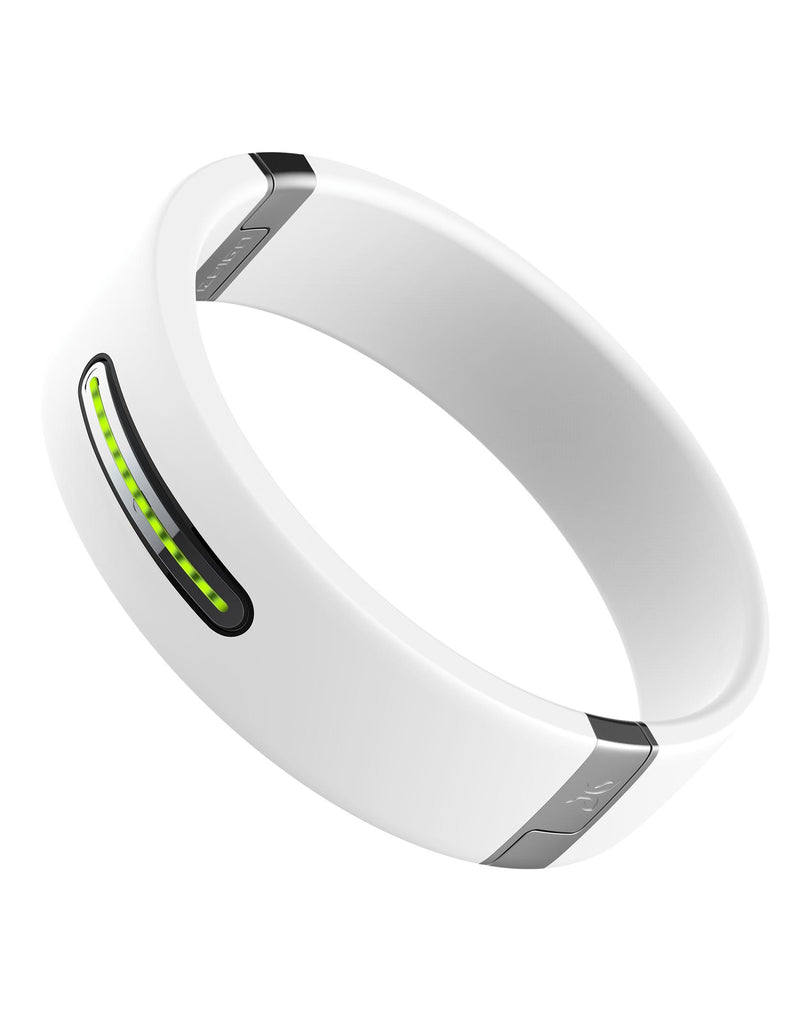 Jaybird Reign Activity Recovery Band Large/ Extra Large (White)