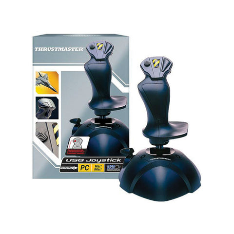 Thrustmaster USB Joystick for PC