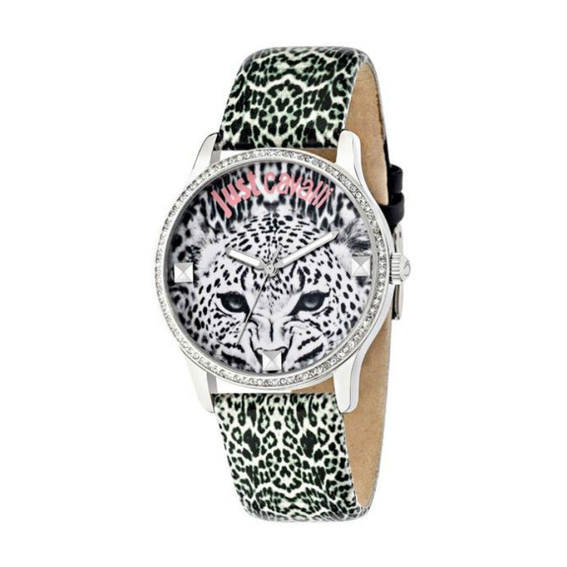 Just Cavalli Just Paradise R7251211502 Watch (New with Tags)