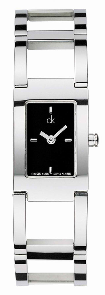 Calvin Klein Trend K0421130 Watch (New with Tags)