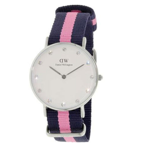 Daniel Wellington Classy Winchester 0962DW Watch (New with Tags)