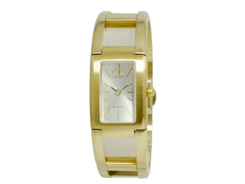 Calvin Klein Dress K5913220 Watch (New with Tags)