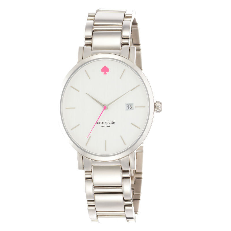Kate Spade Gramercy Grand 1YR0008 Watch (New with Tags)