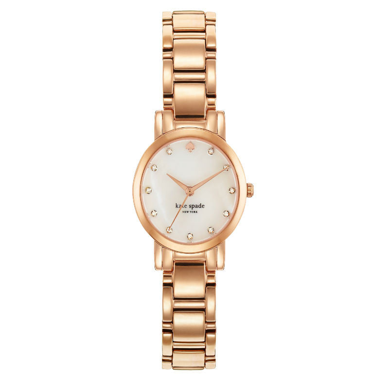 Kate Spade Gramercy Mini 1YRU0191 Watch (New with Tags)