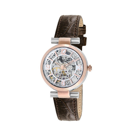 Kenneth Cole New York KC2819 Watch (New with Tags)