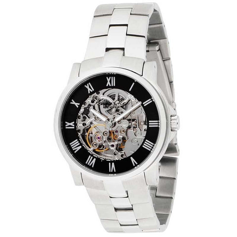 Kenneth Cole New York KC3828 Watch (New with Tags)