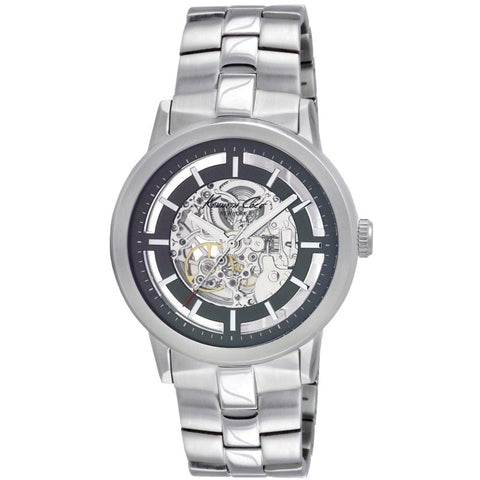 Kenneth Cole New York KC3925 Watch (New with Tags)