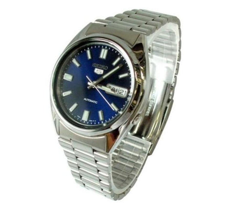 Seiko 5 SNXS77 Watch (New with Tags)