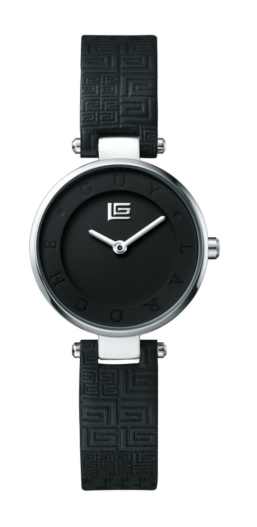 Guy Laroche TimePieces GL-L1001-04 Watch (New With Tags)