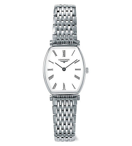 Longines La Grande Classique L42054116 Watch (New with Tags)