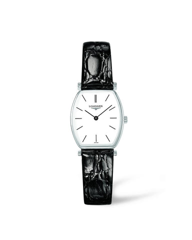 Longines La Grande Classique L42054122 Watch (New with Tags)