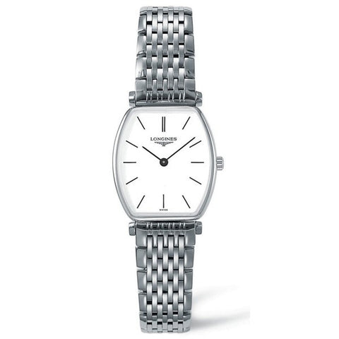 Longines La Grande Classique L42054126 Watch (New with Tags)