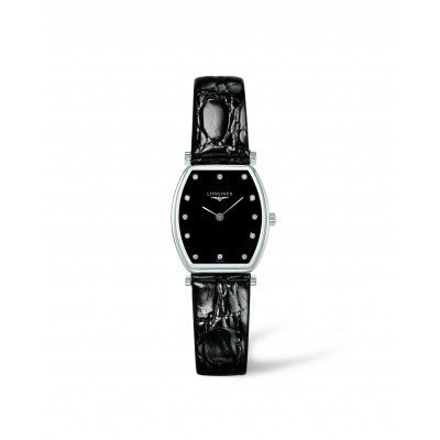 Longines La Grande Classique L42054582 Watch (New with Tags)