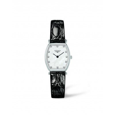 Longines La Grande Classique L42054872 Watch (New with Tags)