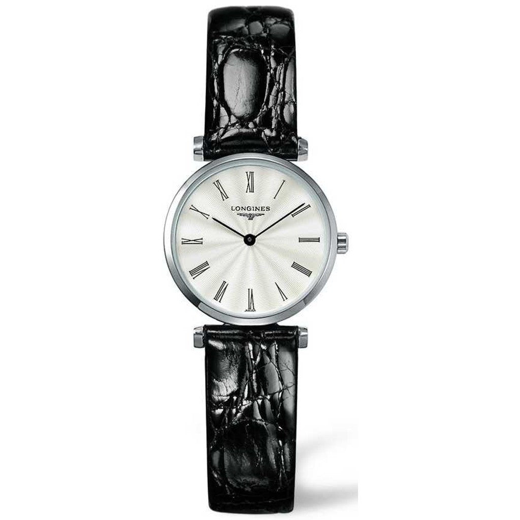 Longines La Grande Classique L42094712 Watch (New with Tags)