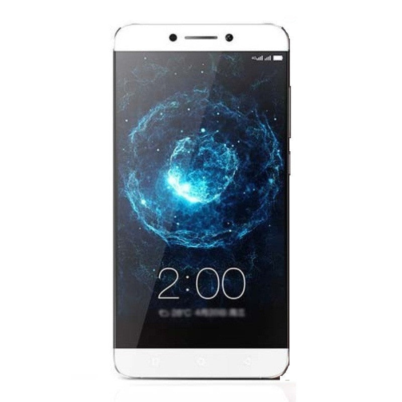 LeTV LeEco Le 2 Max 32GB 4G LTE Gold Unlocked (CN Version)