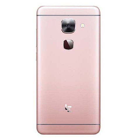 LeTV LeEco Le 2 Pro 32GB 4G LTE Rose Gold Unlocked