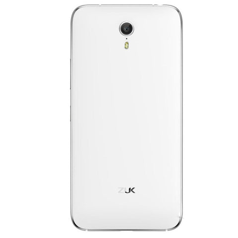 Lenovo ZUK Z1 Dual 64GB 4G LTE White Unlocked (CN Version)