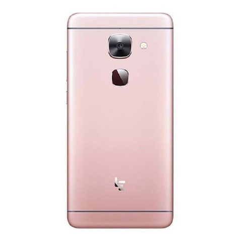 LeTV LeEco Le Max 64GB 4G LTE Rose Gold (x900+) Unlocked