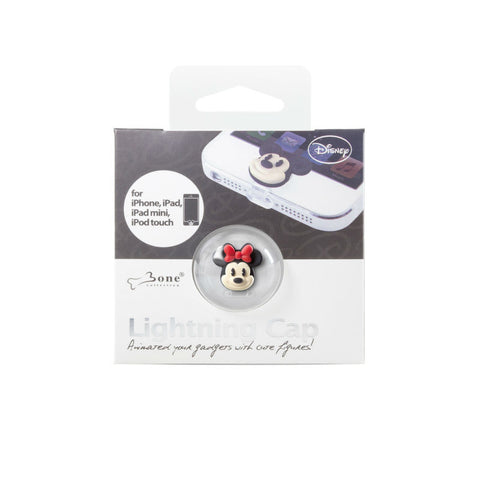 Bone Collection Minnie Mouse LF14016-MN Lightning Cap