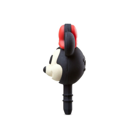 Bone Collection Minnie Mouse LF14061-MN Ear Cap