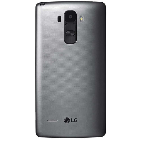 LG G4 Stylus Dual 8GB 3G Black (H540) Unlocked