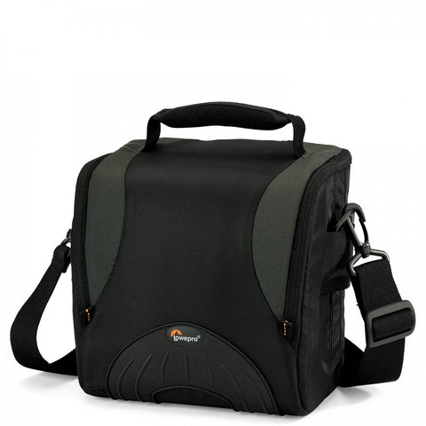 Lowepro Apex 140 AW Black Shoulder Bags