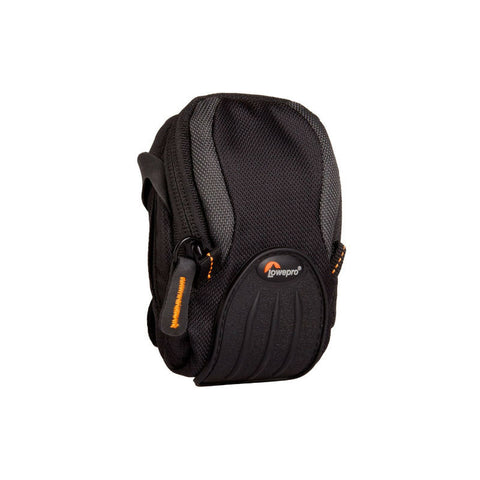 Lowepro Apex 5 AW (Black)