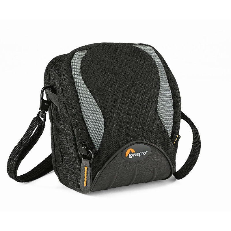 Lowepro Apex 60 Camera Bag (Black)