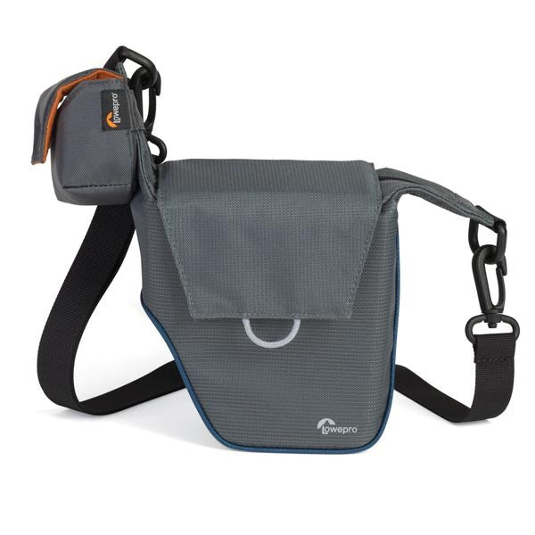 Lowepro Compact Courier 70 Grey