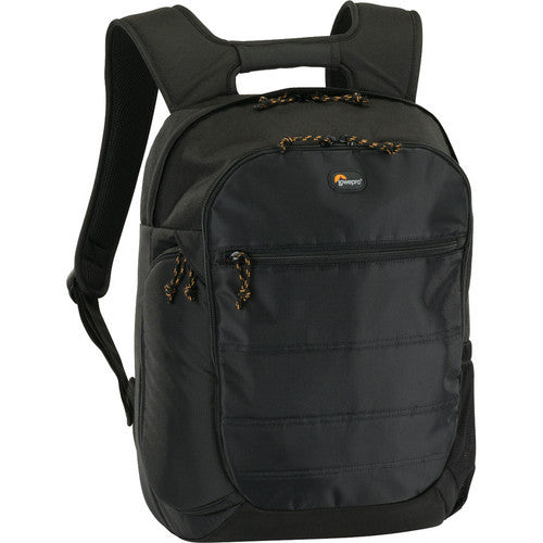 Lowepro CompuDay Photo 250 Black