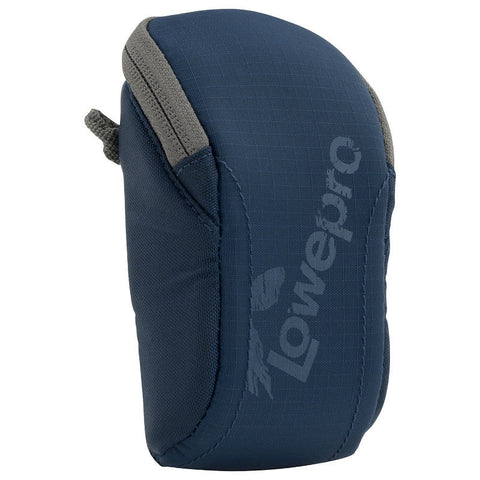 Lowepro Dashpoint 10 Camera Bag (Galaxy Blue)