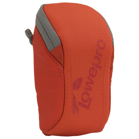 Lowepro Dashpoint 10 Camera Bag (Pepper Red)
