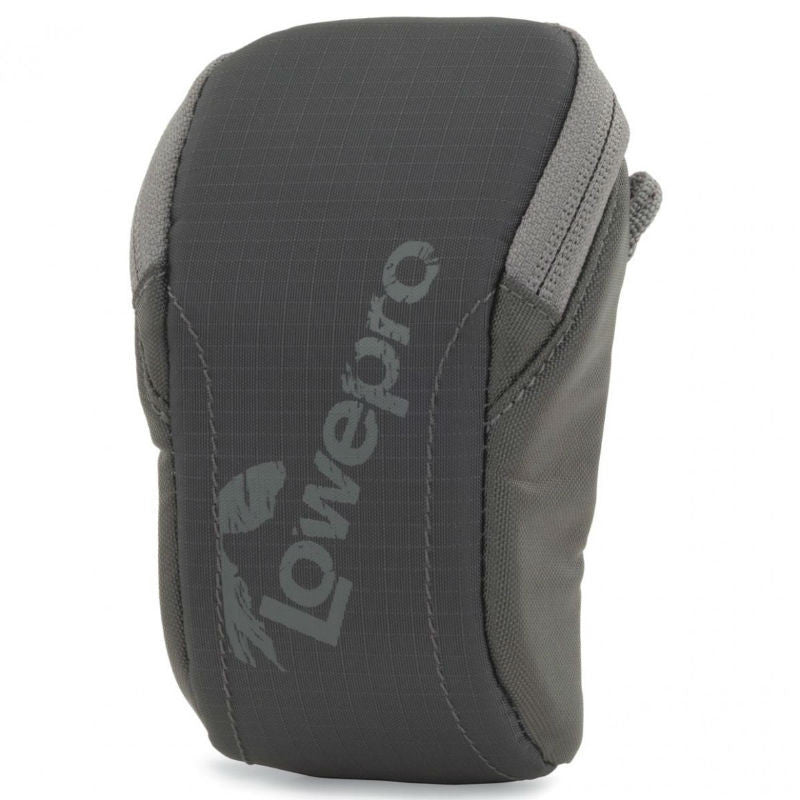 Lowepro Dashpoint 10 Camera Bag (Slate Grey)