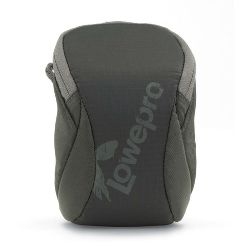 Lowepro Dashpoint 20 Camera Bag (Slate Grey)