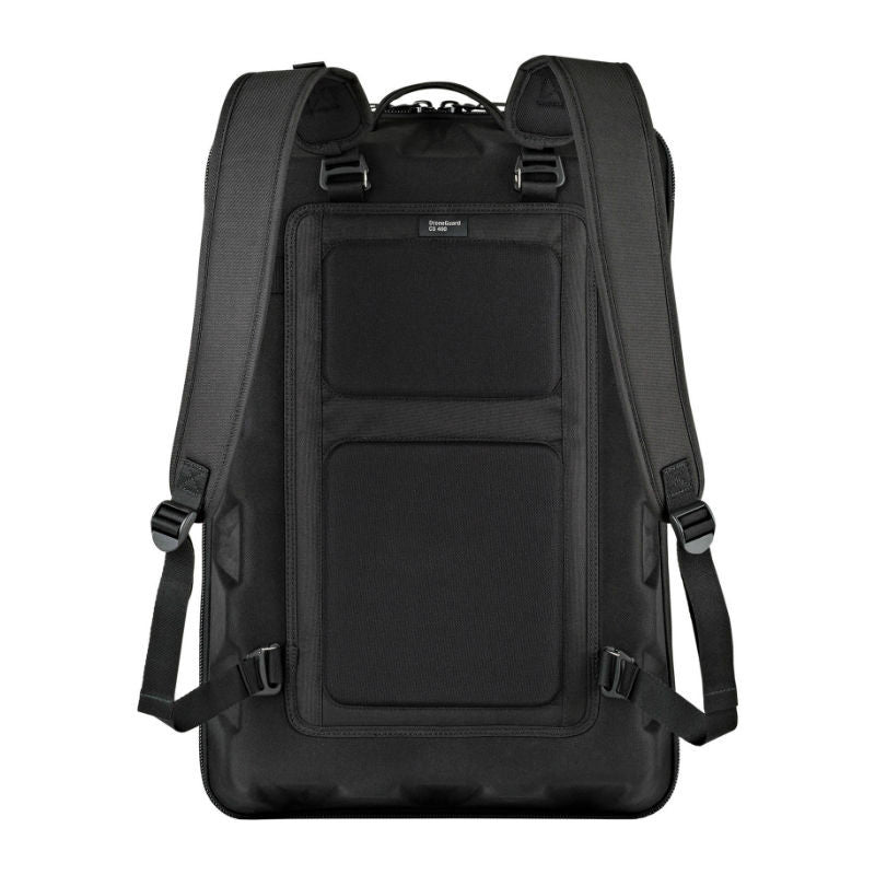 Lowepro DroneGuard CS 400 (Black)